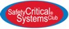Australian Safety Critcial Systems Club Home